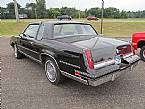 1985 Oldsmobile Cutlass Picture 6