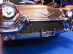 1957 Cadillac Biarritz Picture 6