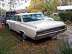1964 Oldsmobile Jetstar Picture 6