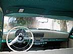 1954 Kaiser Manhattan Picture 6
