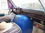 1972 Chevrolet G10 Picture 6