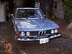 1976 BMW 3.0Si Picture 6