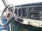 1977 Ford F100 Picture 6