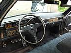 1970 Cadillac Fleetwood Picture 6