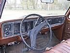 1974 Ford F350 Picture 6