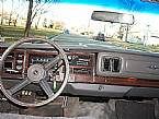 1978 Chrysler New Yorker Picture 6