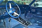1979 Chevrolet Corvette Picture 6