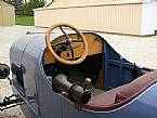 1915 Ford Speedster Picture 6