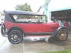 1922 Oldsmobile 43AT Picture 6