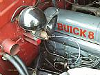 1940 Buick 51C Picture 6