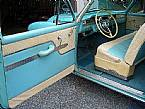 1954 Plymouth 2 Door Picture 6