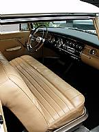 1955 Chrysler 300 Picture 6