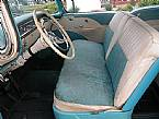 1956 Oldsmobile Super 88 Picture 6