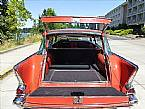 1957 Chevrolet Nomad Picture 6