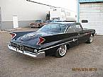 1960 Chrysler 300F Picture 6
