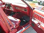 1979 1/2 Ford Ranchero Picture 6