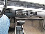 1994 Chevrolet Lumina Picture 6