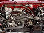 1995 Ford F150 Picture 6