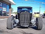 1932 Ford Custom Picture 6