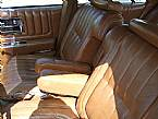 1978 Cadillac Seville Picture 6
