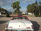 1979 Lincoln Continental Picture 6