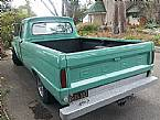 1965 Ford F100 Picture 6