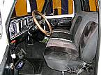 1973 Ford F100 Picture 6