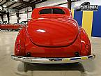 1939 Ford Coupe Picture 6