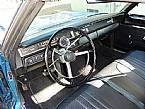 1968 Plymouth Road Runner Picture 6