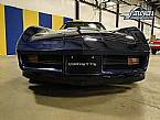 1980 Chevrolet Corvette Picture 6