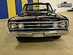 1967 Plymouth GTX Picture 6