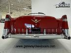 1955 Cadillac Series 62 Picture 6