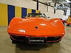 1976 Chevrolet Corvette Picture 6