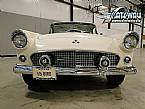 1955 Ford Thunderbird Picture 6