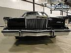 1977 Lincoln Mark V Picture 6
