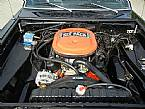 1972 Dodge Dart Picture 6