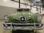 1950 Studebaker Commander Picture 6