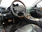 2007 Mercedes SL550 Picture 6