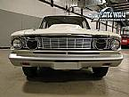 1964 Ford Fairlane Picture 6