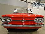 1964 Chevrolet Corvair Picture 6