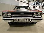 1970 Plymouth GTX Picture 6