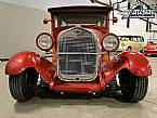 1929 Ford Model A Picture 6