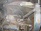 1947 Ford Panel Picture 6