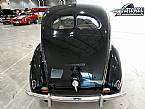 1939 Ford Deluxe Picture 6