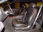 1998 Lincoln Mark VIII Picture 6
