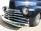 1948 Chevrolet Fleetline Picture 6