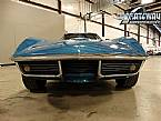 1968 Chevrolet Corvette Picture 6