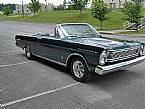 1965 Ford Galaxie Picture 6