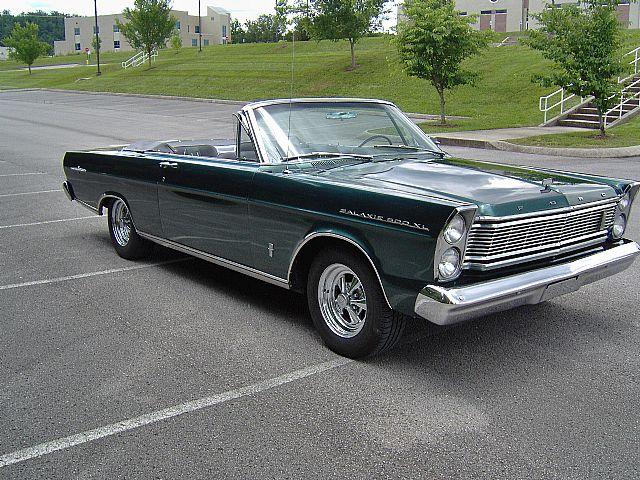 1965 ford galaxie 500 xl convertible for sale 2. Cars Review. Best American Auto & Cars Review