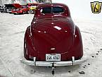 1941 Willys Coupe Picture 6